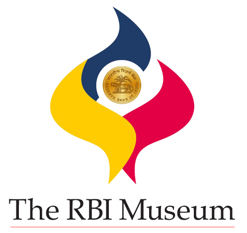 The RBI Museum