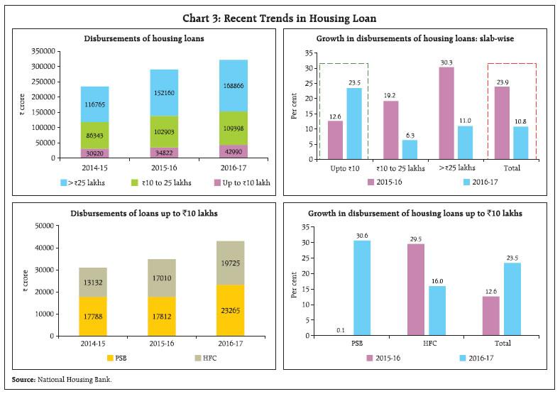 Cash loans bad credit online picture 4