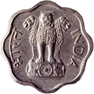 Two Paise