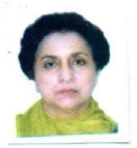 Ms. Anjuly Chib Duggal