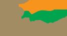 Azad Logo