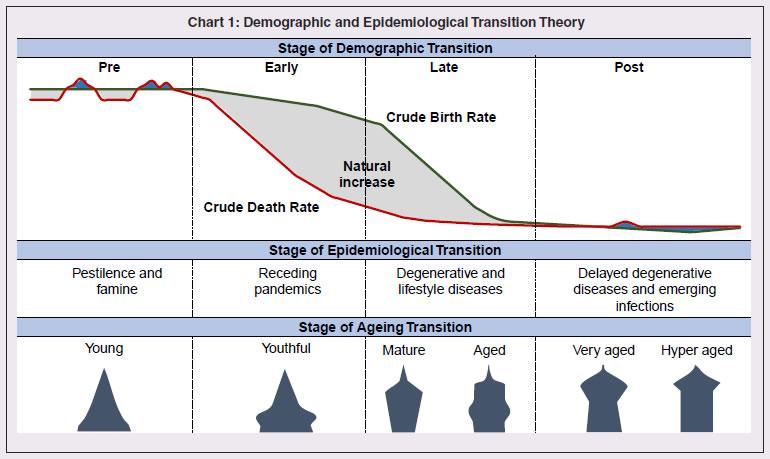 Annex Chart 1