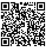 Scan & Share