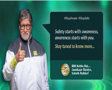 AB for Public Awareness_2