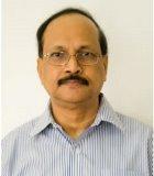 Dr. Prasanna Kumar Mohanty