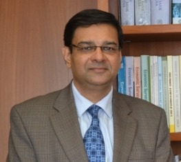 reviewing rbi monetary policy framework The reserve bank of india's (rbi's) monetary policy committee (mpc) has introduced the first bi-monthly monetary policy review of 2018-19 please note: meetings of the monetary policy committee are to be held at least 4 times a year.