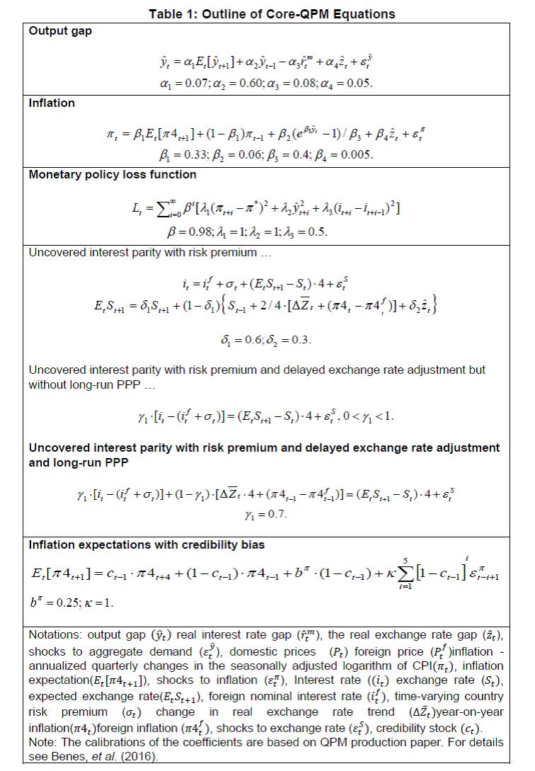 Mpc output options public charter